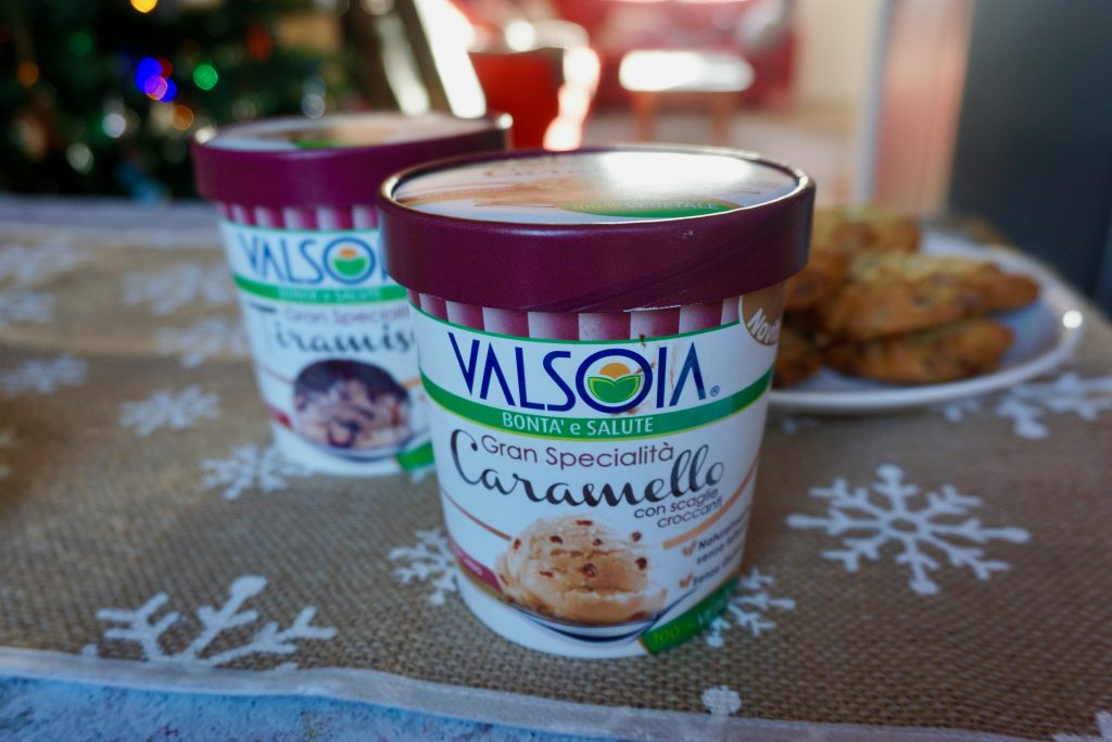 Valsoia-vegan-ice-cream-caramel-version