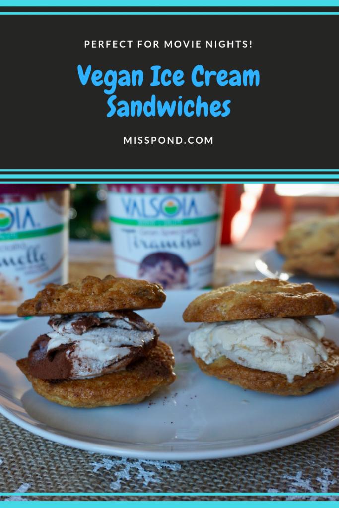 Vegan-Ice-Cream-Sandwiches-Pin-It