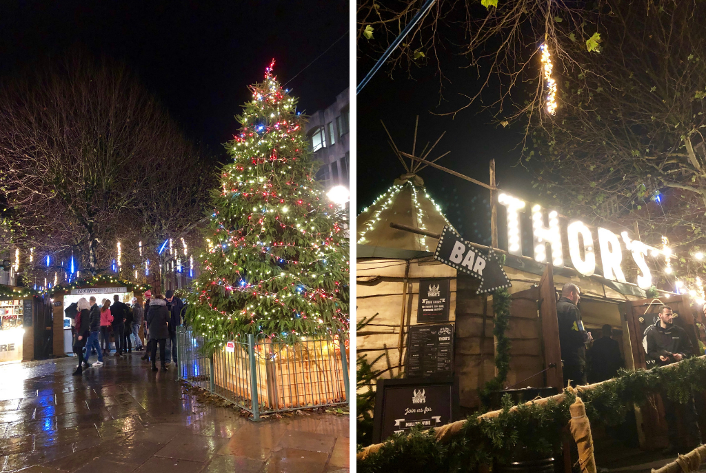 York-Christmas-Markets