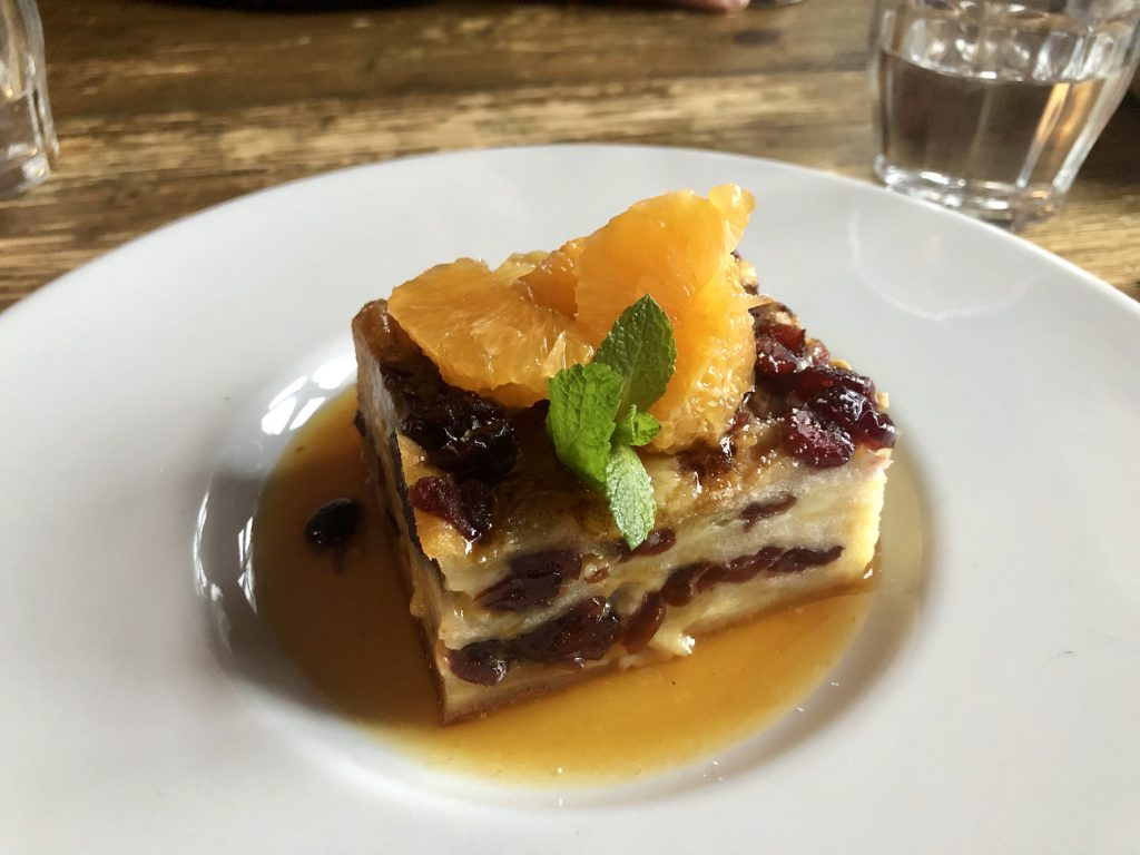 Cranberry-Bread-and-Butter-Pudding-Sunday-Lunch-The-Old-Rectifying-House-Worcester