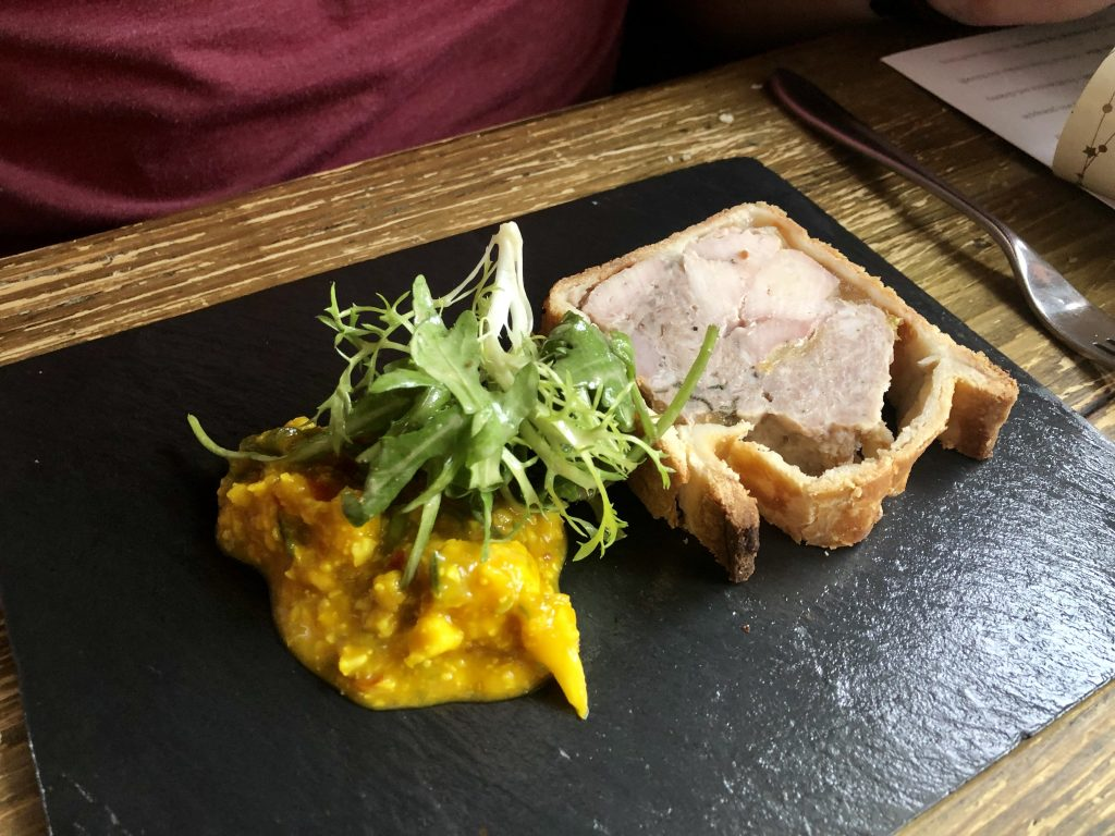 Gala-Pie-Sunday-Lunch-The-Old-Rectifying-House-Worcester