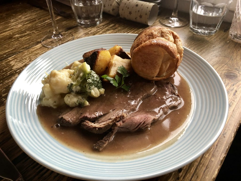 Hereford-Beef-Topside-Sunday-Lunch-The-Old-Rectifying-House-Worcester