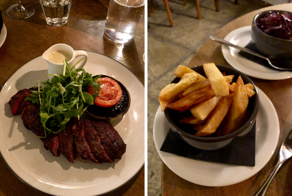 Steak-and-Chips-The-Old-Rectifying-House-Worcester