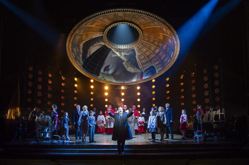 Tosca-Opera-North